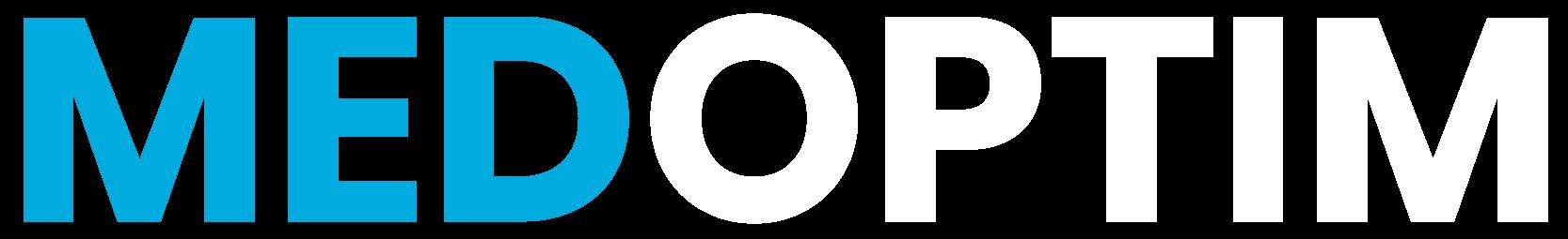 th 19370241200 1667x255 1