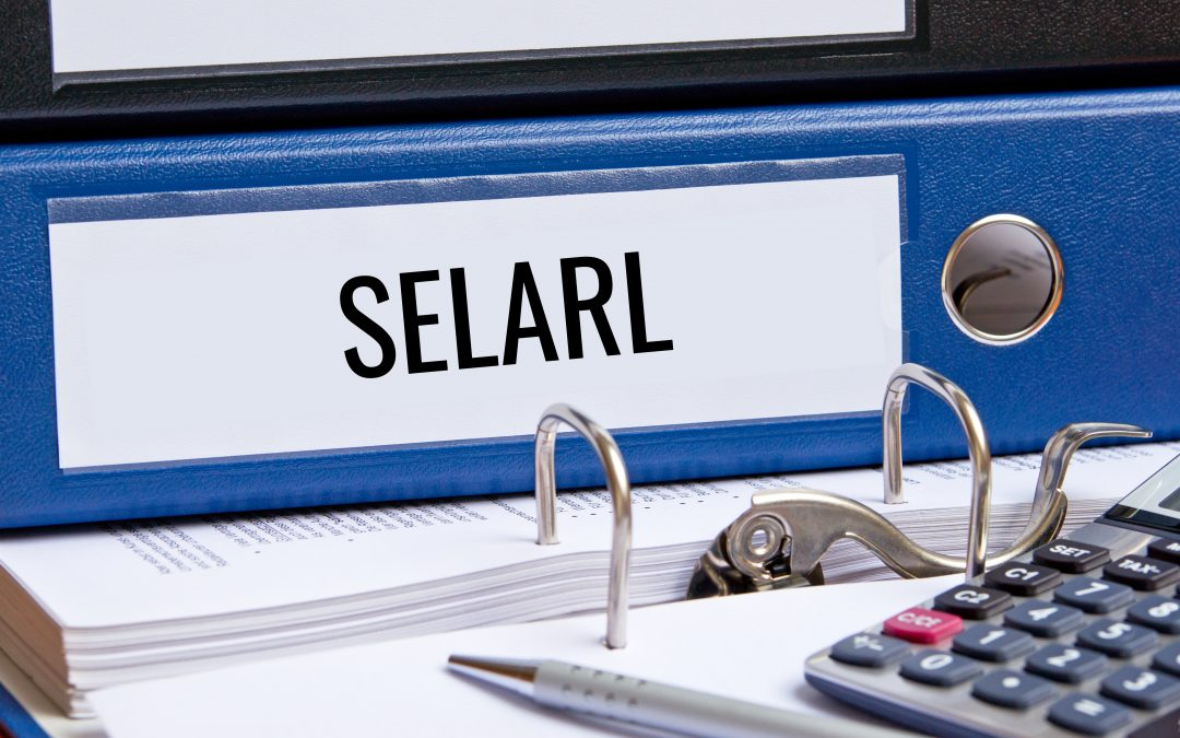 Comment passer en SELARL ?