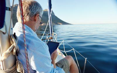 La SELARL réduit l'impact de la réforme des retraites sur vos cotisations