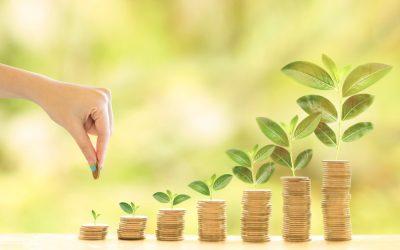 Développer la trésorerie d'une SELARL ou comment sécuriser l'activité en payant moins d'impôts
