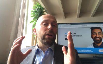 Confinement, vidéo courte sur le fonctionnement économique d'une SELARL